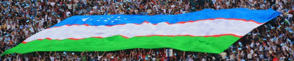 cropped-uz_supporters_big_flag1