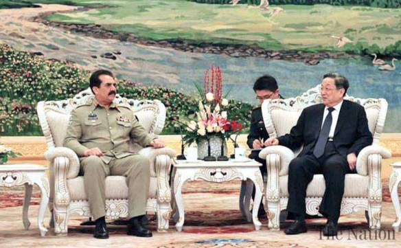 china-considers-pak-concerns-as-its-own-1422310142-2899