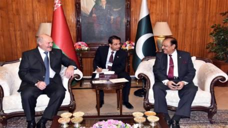 pakistan-desires-to-build-long-term-ties-with-belarus-1432851128-2151