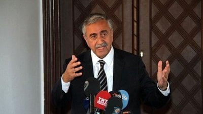 North-Cyprus-News-Akinci2