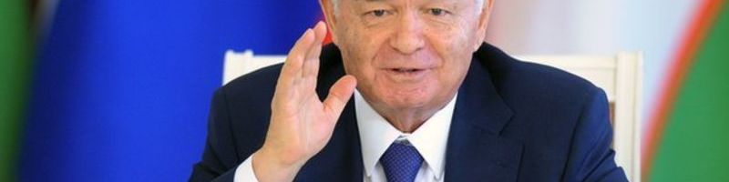 Uzbekistan: Securing the Protection of Entrepreneurs' Rights and Interests