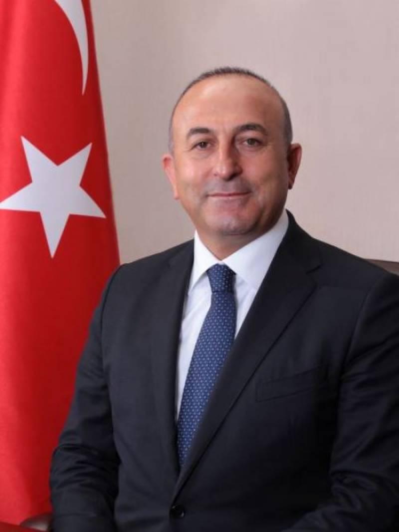Turkey-Pakistan Strategic Partnership