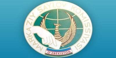 CEC Invited International Observers