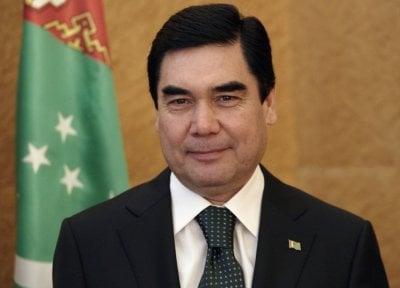 kurbanguly-berdymukhamedov