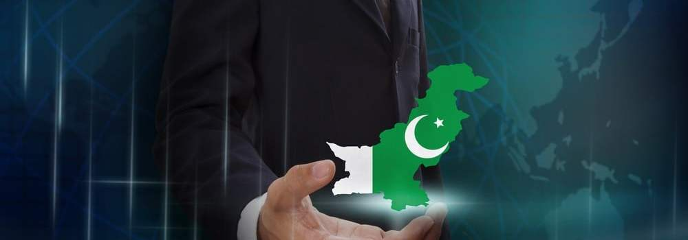 Pakistan's Tax Policy Scaring off Investors