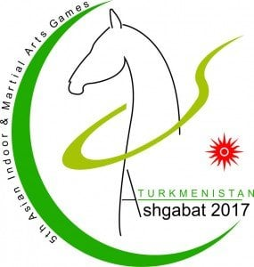 Ashgabat 2017: The Pearl of Central Asia as a World Sports Hub