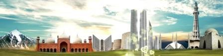 Islamabad property audit