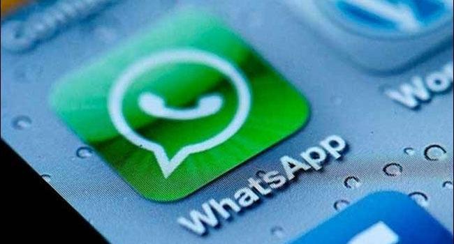Facebook takes the next step to monetize WhatsApp