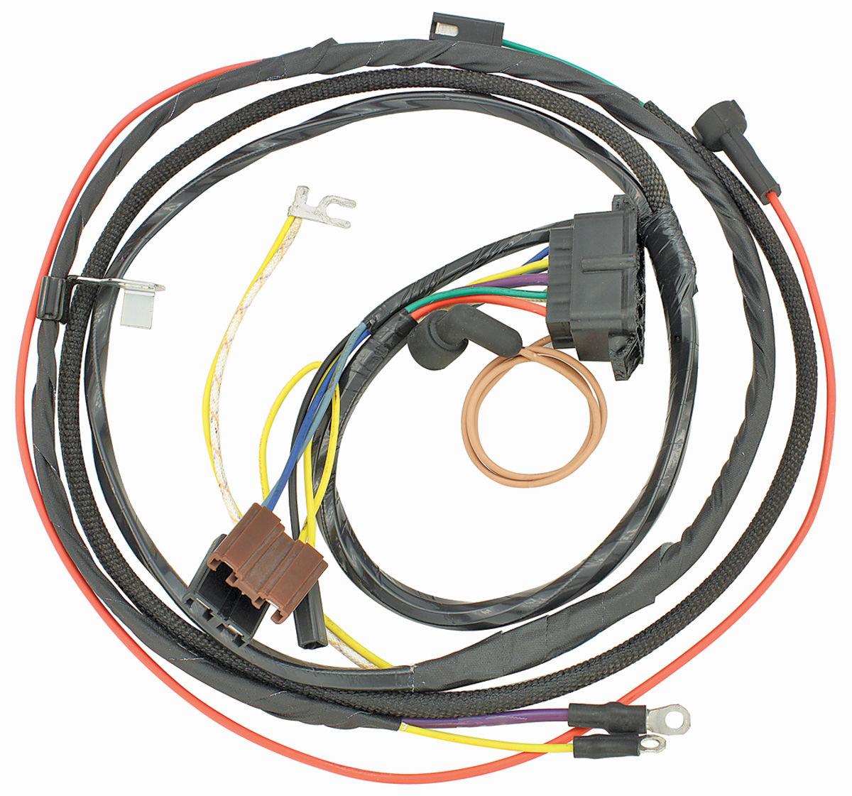 1967 chevelle wiring harness wiring diagram online 1969 chevelle wiring harness 1967 chevelle wiring harness [ 1200 x 1121 Pixel ]