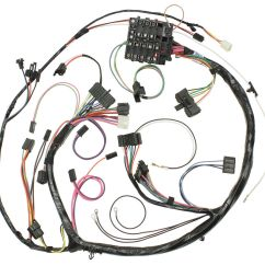 1966 Chevelle Wiring Diagram 98 S10 Brake Light Dash Harness Get Free Image About