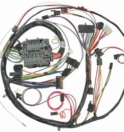 1970 chevelle ss dash wiring harness 1970 get free image 1971 chevelle wiring diagram 1970 chevelle radio wiring diagram [ 1200 x 1090 Pixel ]