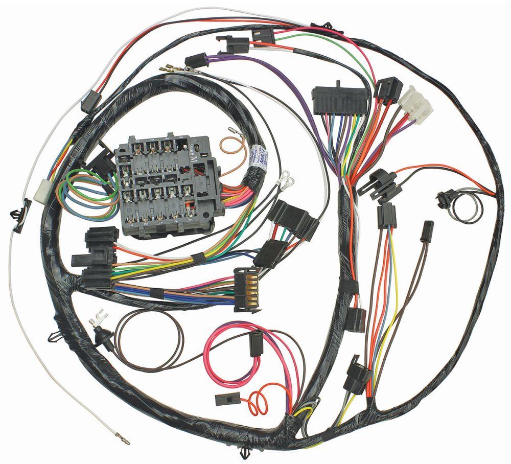 medium resolution of 1970 chevelle ss dash wiring harness 1970 get free image 1971 chevelle wiring diagram 1970 chevelle radio wiring diagram