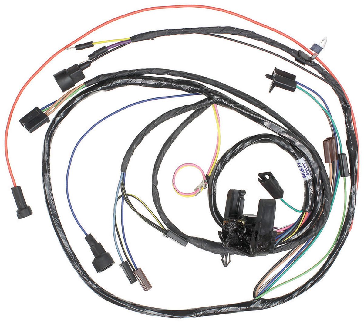 71 chevelle ss dash wiring diagram white rodgers thermostat diagrams camaro harness all data 1971 great installation of u2022 1980