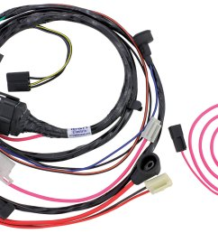 67 gto engine wiring harness wiring diagram blog wire harness 1967 gto [ 1200 x 789 Pixel ]