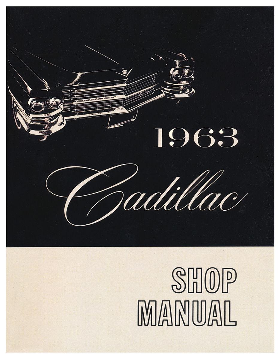 1963 Cadillac Wiring Diagram Besides 1965 Cadillac Wiring Diagram