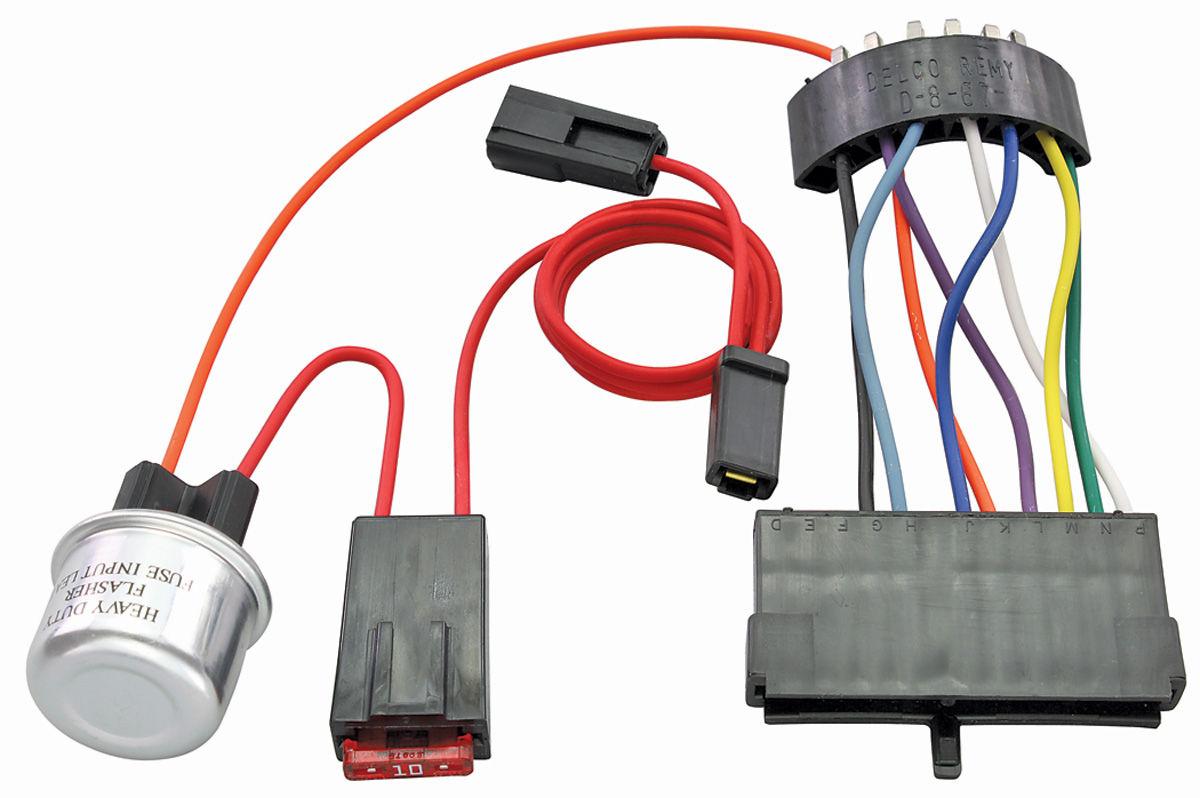 hight resolution of ididit 1964 66 cutlass 442 steering column accessory hardware wiring1964 66 cutlass 442 steering column accessory