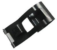 Radiator Overflow Hose Retainer Clip @ OPGI.com