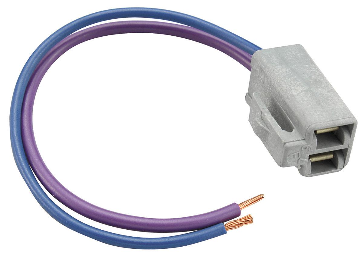 1972 chevelle alternator wiring diagram jeep download 1970 77 monte carlo plug opgi