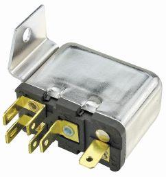 seat relay power seat tap to enlarge [ 1149 x 1200 Pixel ]