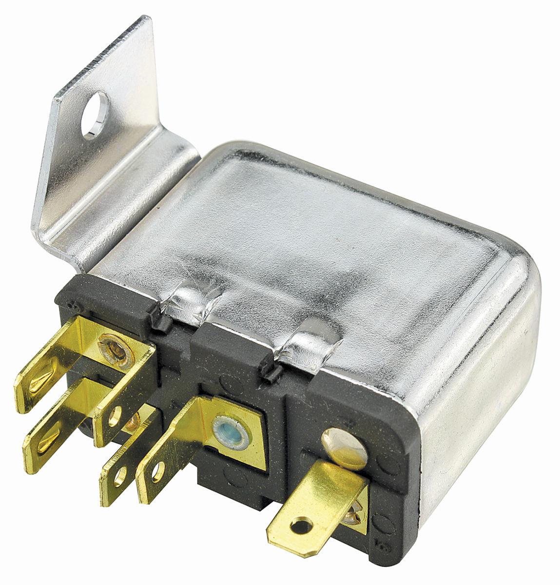 small resolution of 1960 76 eldorado seat relay power seat opgi com rh opgi com bmw seat wiring diagram