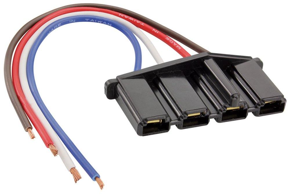 medium resolution of 1970 chevelle voltage regulator wiring diagram
