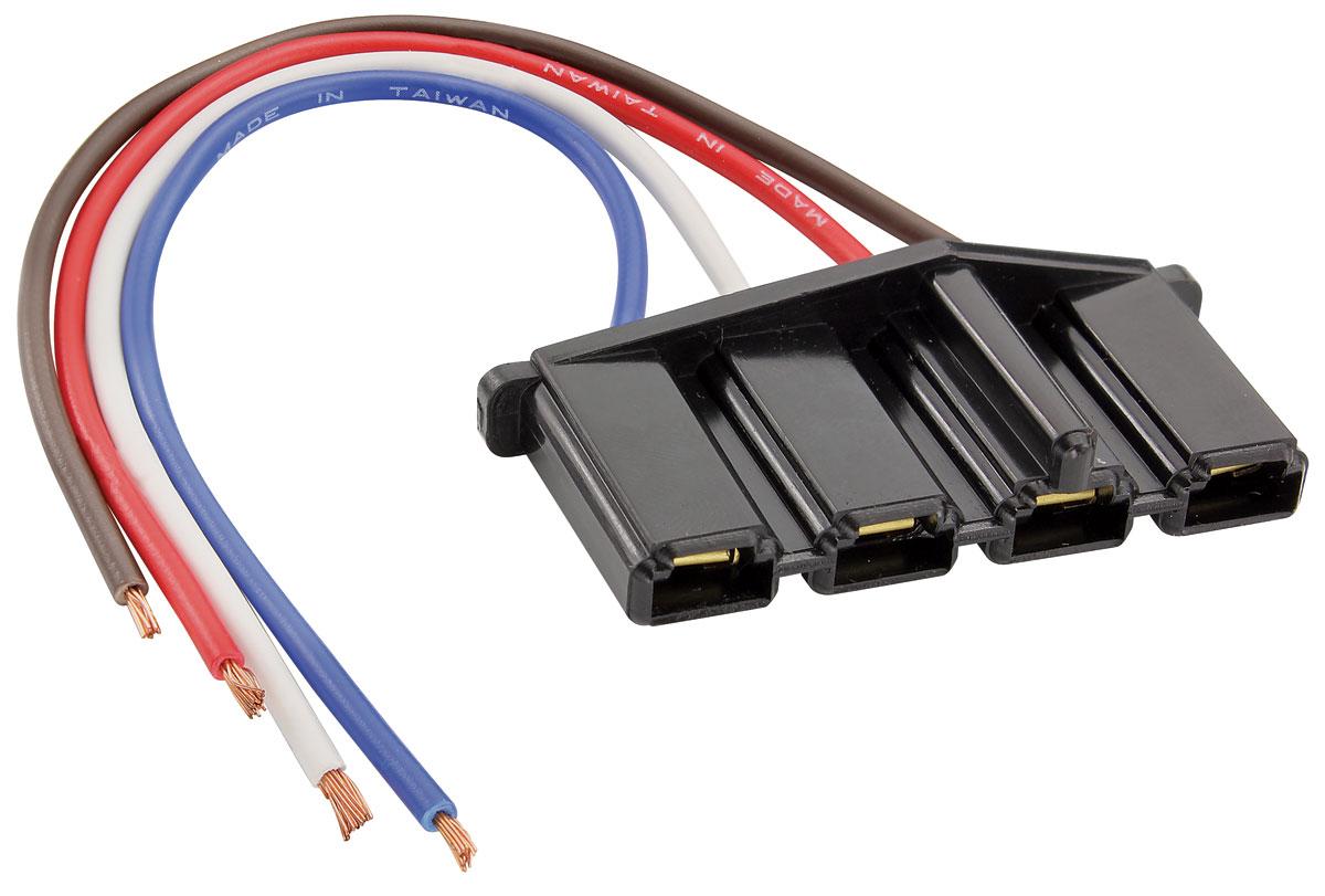 hight resolution of 1970 chevelle voltage regulator wiring diagram