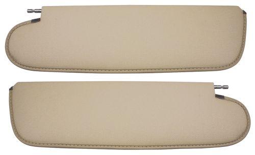 small resolution of sun visors 1961 72 buick skylark coupe basketweave 1 pin fits 1968 72 skylark opgi com