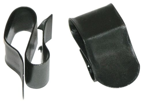 small resolution of photo of wire harness clips steel click to enlarge