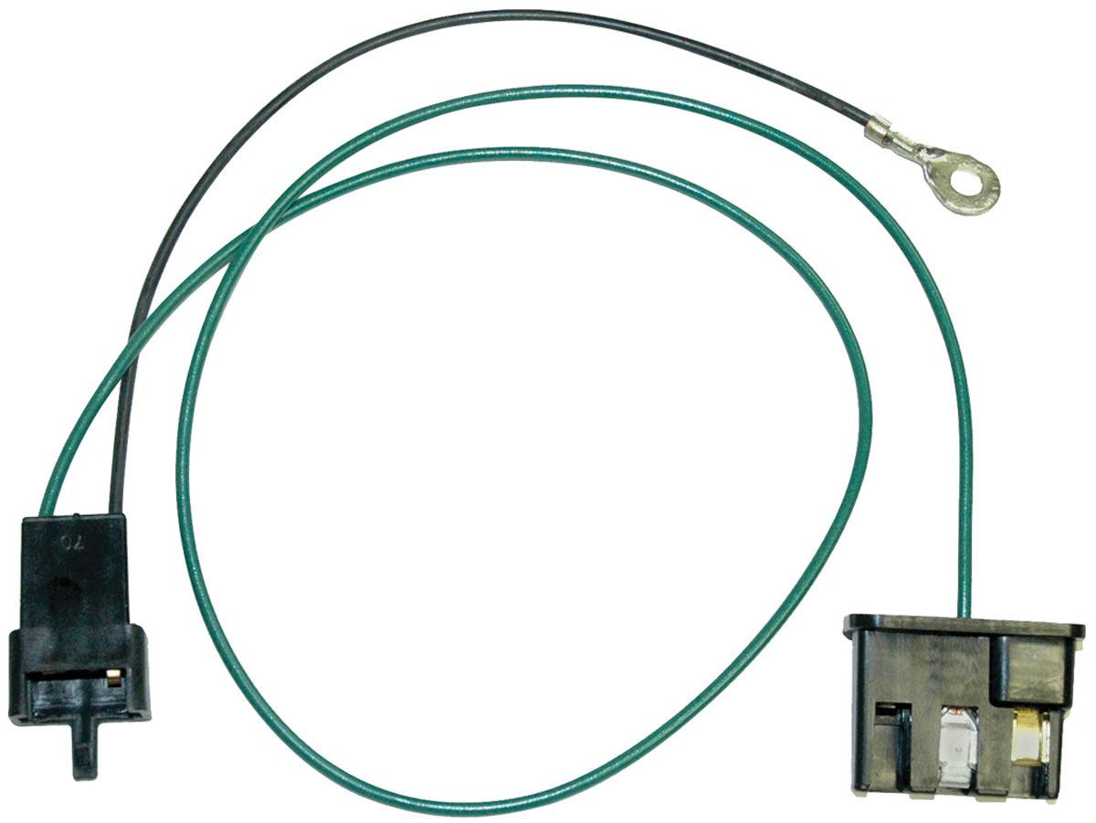medium resolution of 1966 pontiac le mans wiring schematic
