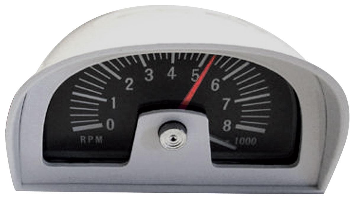 Hood Tachometer Wiring Diagram Get Free Image About Wiring Diagram