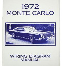 1971 monte carlo wiring diagram manuals opgi com [ 1022 x 1200 Pixel ]