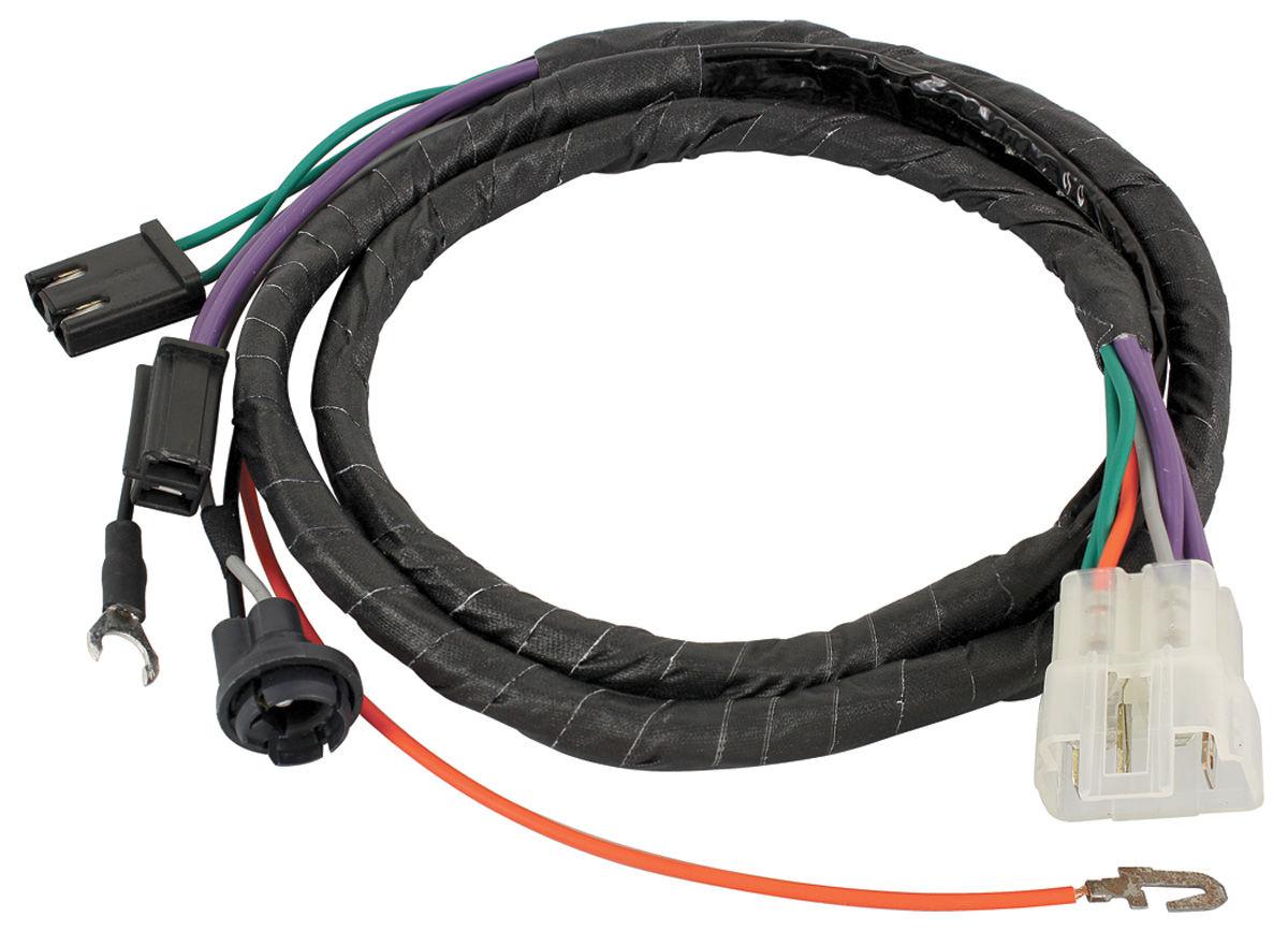 m h 1968 gto console wiring harness automatic opgi com 1968 gto heater core 1968 gto wiring harness [ 1200 x 867 Pixel ]