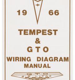 wiring diagram for 1966 pontiac tempest get free image 2006 gto wiring diagram 1965 gto [ 943 x 1200 Pixel ]