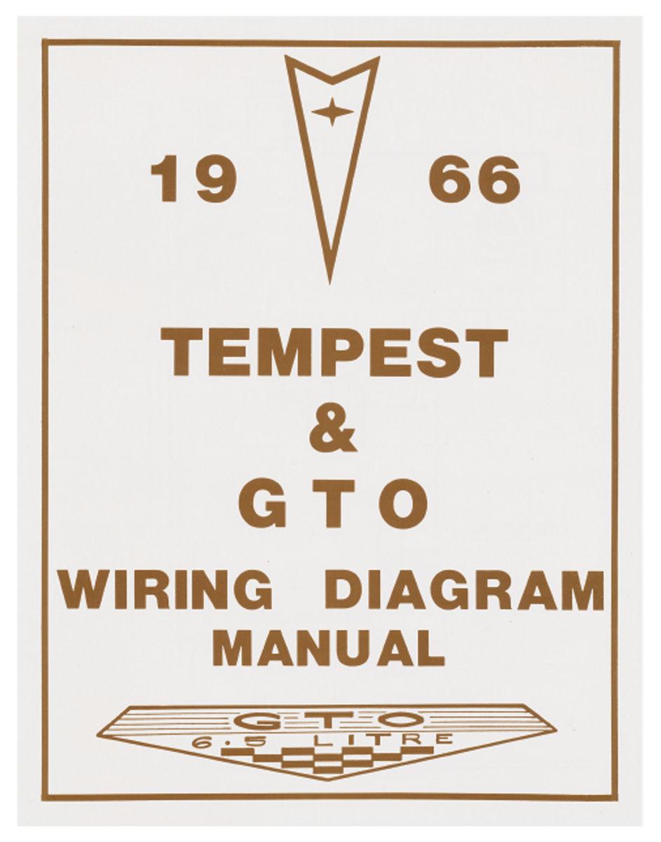 medium resolution of wiring diagram for 1966 pontiac tempest get free image 2006 gto wiring diagram 1965 gto