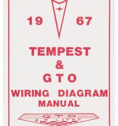 1967 pontiac le man wiring harnes [ 944 x 1200 Pixel ]