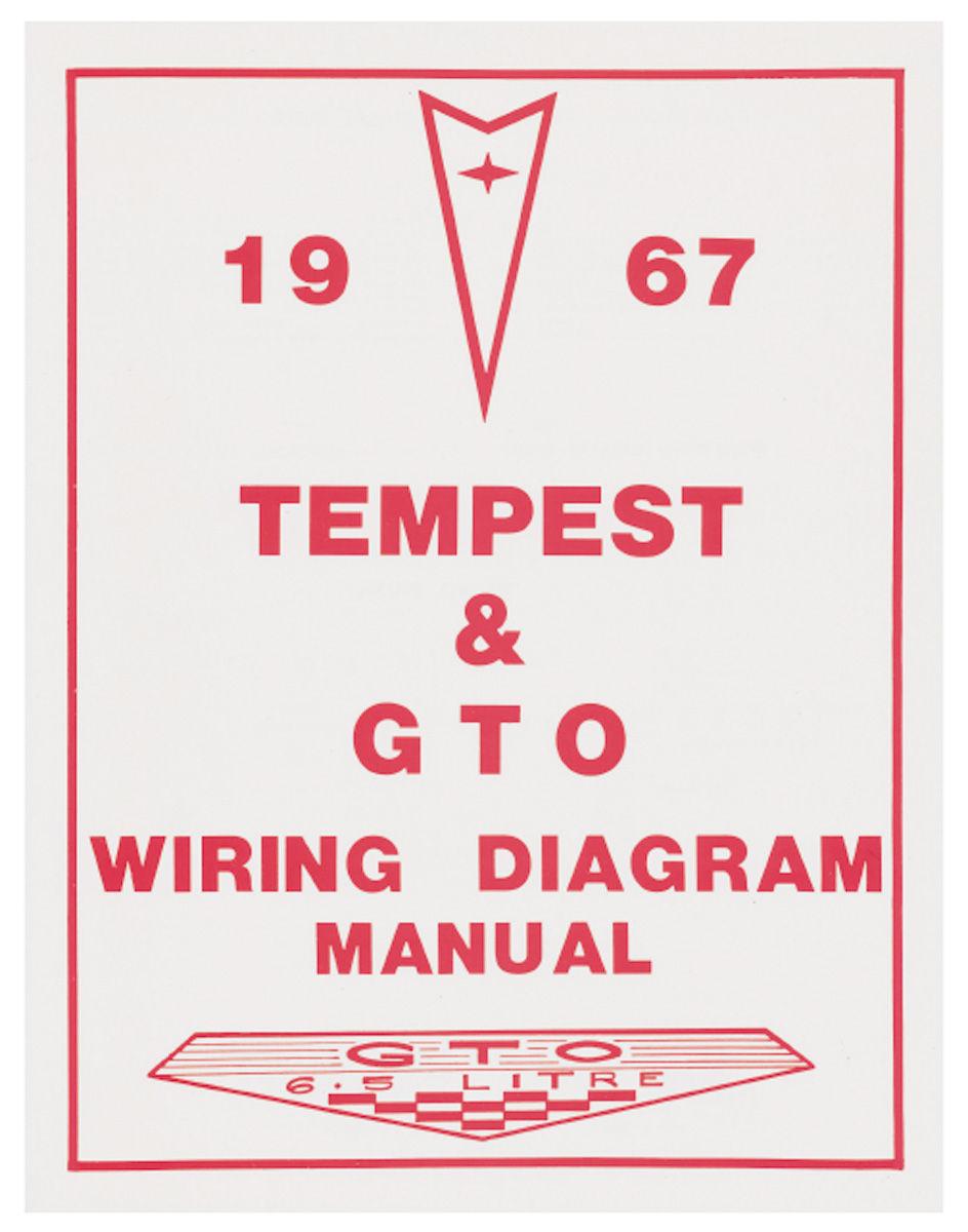 hight resolution of 1967 pontiac le man wiring harnes