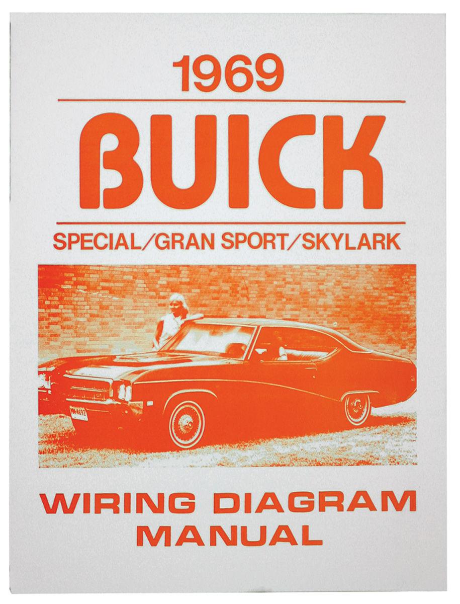 medium resolution of 1972 buick wiring diagram schematic