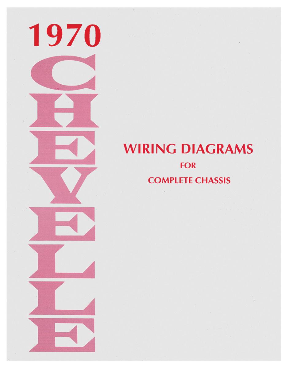 medium resolution of chevelle wiring diagram manuals fits 1970 chevelle opgi com 1970 chevelle ignition switch wiring diagram 1970 chevelle wire diagram