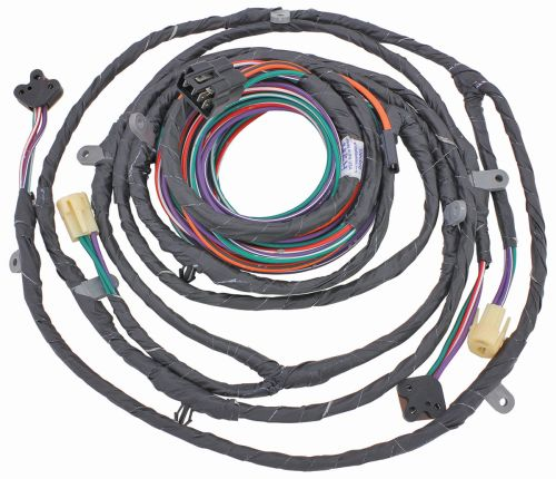small resolution of m h chevelle power window harness quarter window power window 70 chevelle power window wiring