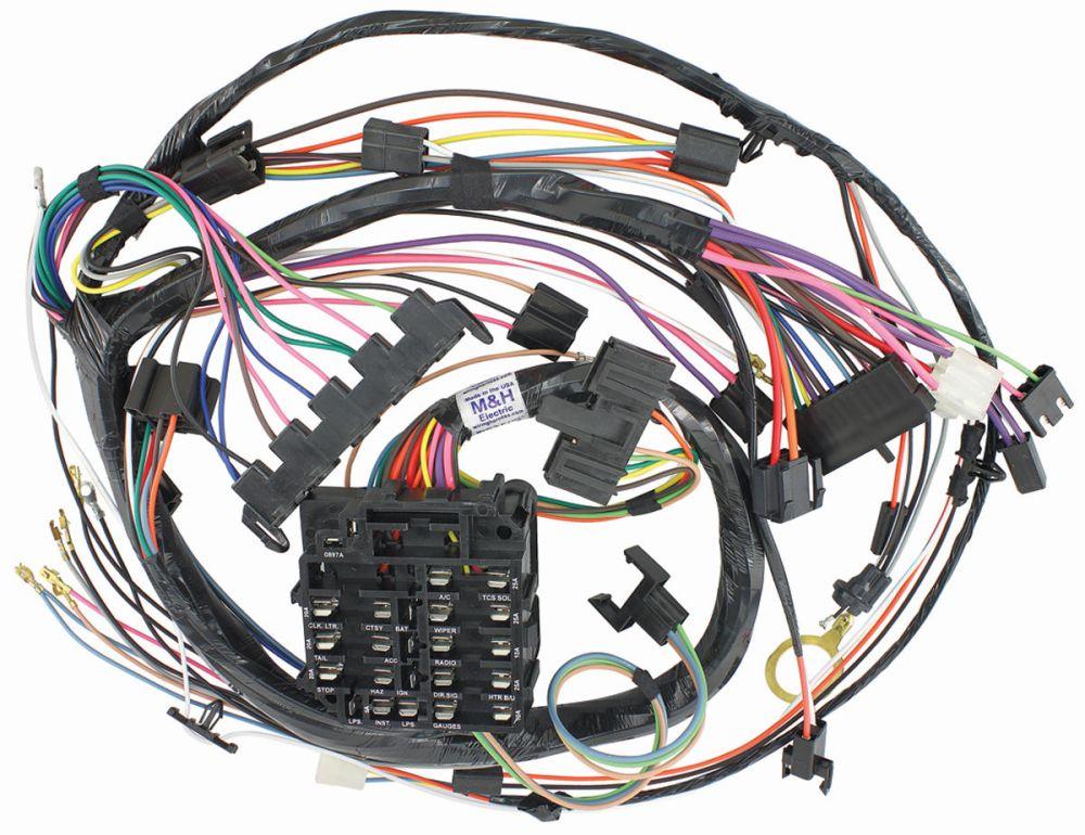 medium resolution of 1971 monte carlo wiring harness wiring diagram value 1971 monte carlo wiring harness