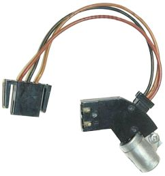 monte carlo ignition module to coil harness hei 3 5 wires tap to enlarge [ 1150 x 1200 Pixel ]