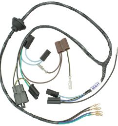1971 chevelle wiper motor wiring diagram [ 1193 x 1200 Pixel ]