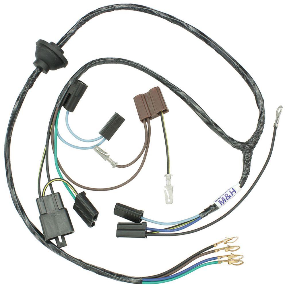 medium resolution of 1971 chevelle wiper motor wiring diagram