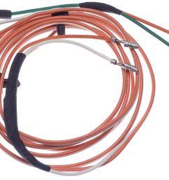 1965 leman wiring harnes [ 1200 x 749 Pixel ]