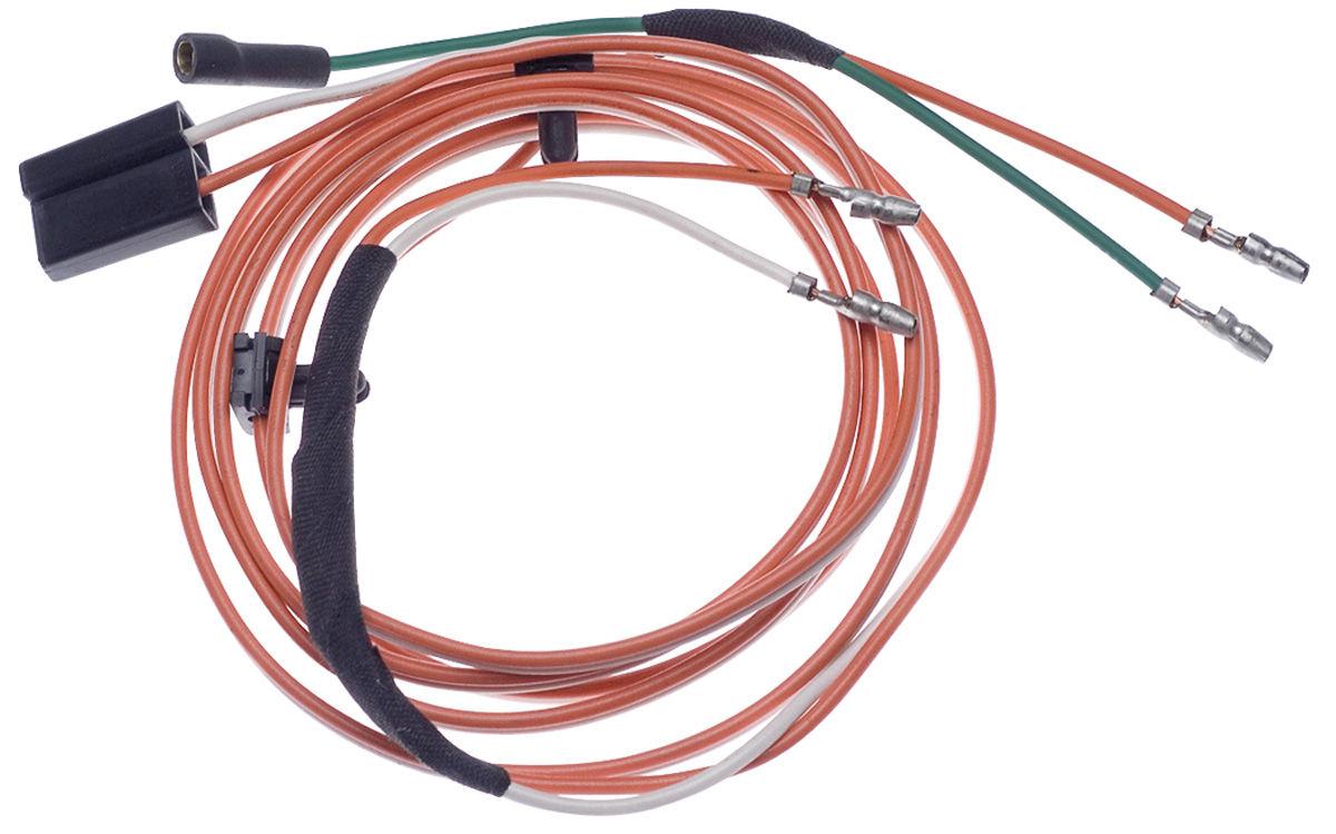 hight resolution of 1965 leman wiring harnes