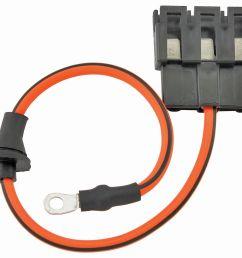m h 1970 72 chevelle power accessory feed wire circuit breaker to rh opgi com 67 chevelle wiring harness 67 chevelle wiring harness [ 1200 x 1065 Pixel ]