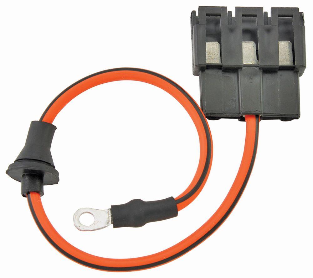medium resolution of m h 1970 72 chevelle power accessory feed wire circuit breaker to rh opgi com 67 chevelle wiring harness 67 chevelle wiring harness