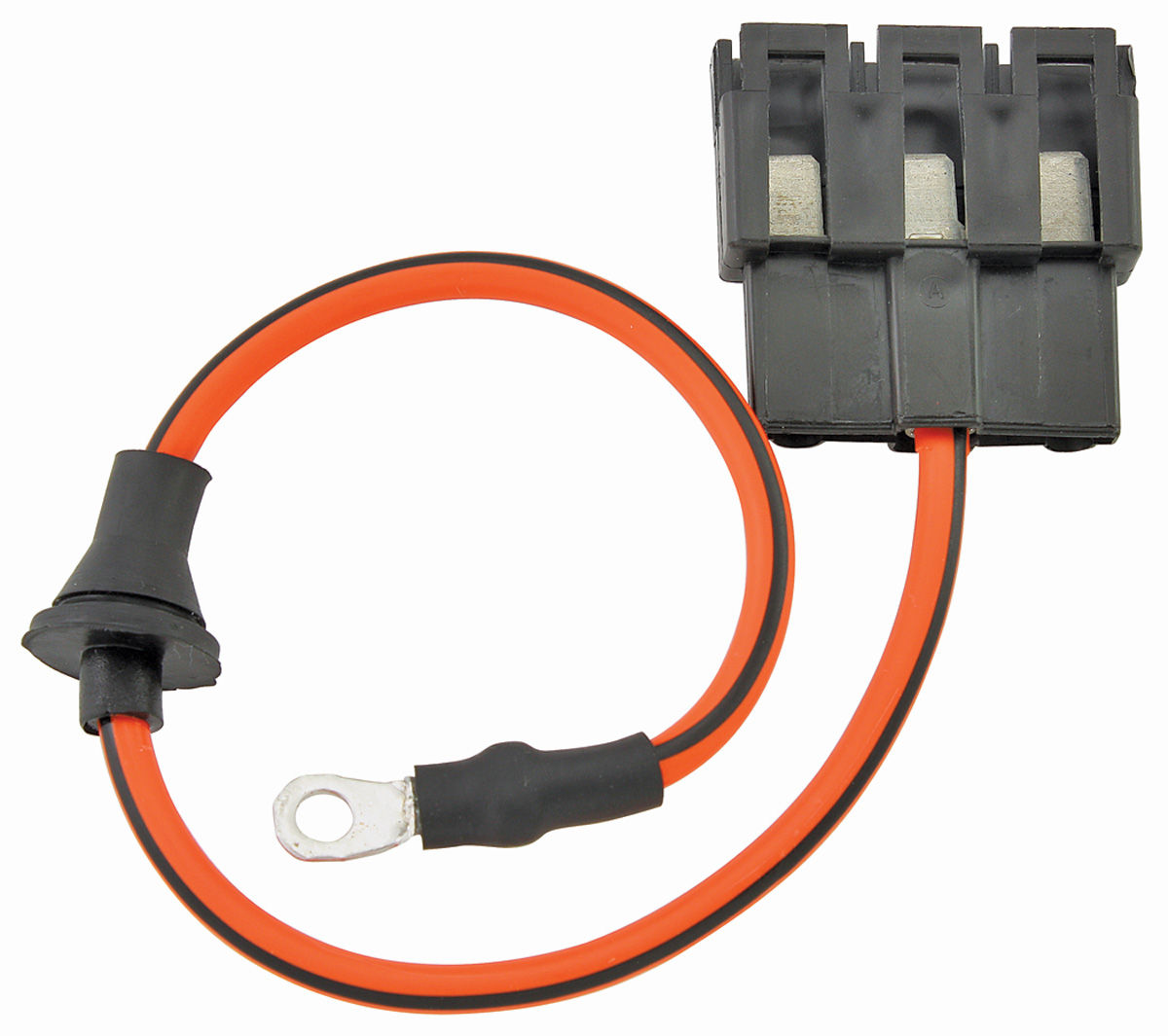 hight resolution of m h 1970 72 chevelle power accessory feed wire circuit breaker to rh opgi com 67 chevelle wiring harness 67 chevelle wiring harness