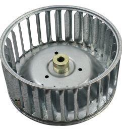 1964 1977 chevelle blower motor fan [ 1200 x 1148 Pixel ]
