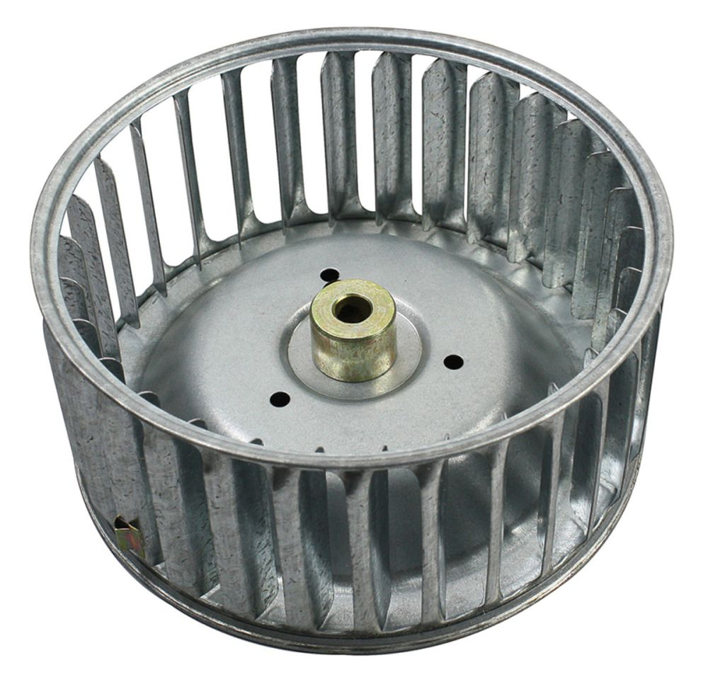 medium resolution of 1964 1977 chevelle blower motor fan